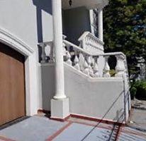 Foto de casa en venta en Lomas de las Palmas, Huixquilucan, México, 4428792,  no 01