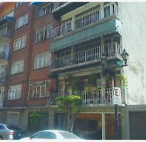 Foto de departamento en renta en biarritz 18, juárez, cuauhtémoc, distrito federal, 0 No. 01