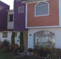 Foto de casa en venta en bicentenario 115, mz 2, lt 2 casa 6, el porvenir ll, lerma, estado de méxico, 1801323 no 01