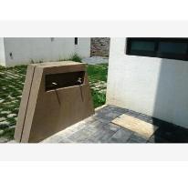 Foto de casa en venta en bicentenario 50, centro, capulhuac, méxico, 2373524 No. 08
