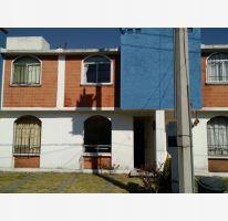 Foto de casa en venta en bicentenario, la bomba, lerma, estado de méxico, 2191325 no 01