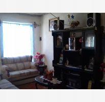Foto de casa en venta en bienestar 429, 28 de abril, san francisco de los romo, aguascalientes, 2402696 no 01