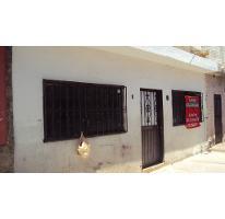 Foto de casa en venta en  , bienestar, ahome, sinaloa, 1799974 No. 01