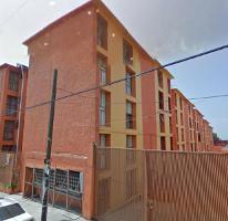 Foto de departamento en venta en bilbao 00, san juan xalpa, iztapalapa, distrito federal, 0 No. 01