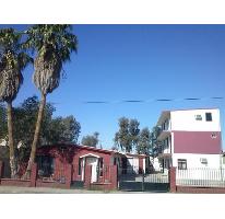 Foto de departamento en renta en bilbao 1467, conjunto urbano esperanza, mexicali, baja california, 909987 No. 01