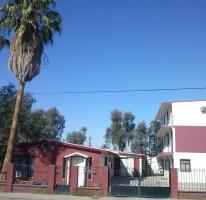 Foto de departamento en renta en bilbao 1467, conjunto urbano esperanza, mexicali, baja california norte, 909987 no 01