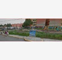 Foto de departamento en venta en bilbao 20, san nicolás tolentino, iztapalapa, distrito federal, 0 No. 01