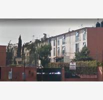 Foto de departamento en venta en bilbao 505, san nicolás tolentino, iztapalapa, distrito federal, 0 No. 01