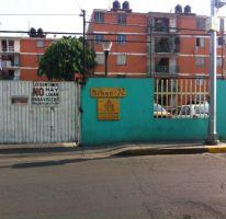 Foto de departamento en venta en bilbao, cerro de la estrella, iztapalapa, df, 1800000 no 01