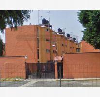 Foto de departamento en venta en bilbao, cerro de la estrella, iztapalapa, df, 2157432 no 01