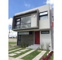 Foto de casa en venta en bilbao , nueva galicia residencial, tlajomulco de zúñiga, jalisco, 0 No. 01
