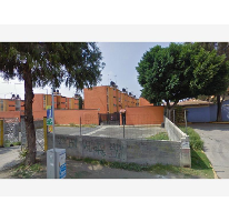 Foto de departamento en venta en bilbao s/d, san nicolás tolentino, iztapalapa, distrito federal, 2824062 No. 01