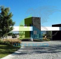 Foto de casa en venta en bio grand juriquilla , juriquilla, querétaro, querétaro, 0 No. 01