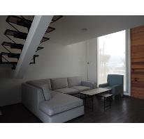 Foto de casa en venta en biogrand juriquilla 76000, juriquilla, querétaro, querétaro, 2687689 No. 03