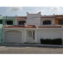 Foto de casa en renta en, bivalbo, carmen, campeche, 1894910 no 01