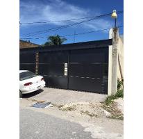Foto de departamento en renta en, bivalbo, carmen, campeche, 2291787 no 01