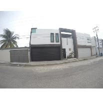 Foto de casa en renta en  , bivalbo, carmen, campeche, 2637227 No. 01