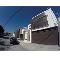 Foto de casa en venta en  , bivalbo, carmen, campeche, 2961789 No. 01
