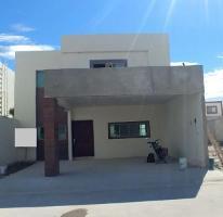 Foto de casa en venta en biznaga #93 01, palma real, torreón, coahuila de zaragoza, 0 No. 01