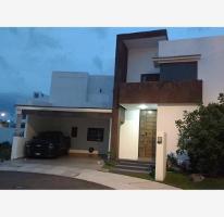 Foto de casa en venta en biznaga , desarrollo habitacional zibata, el marqués, querétaro, 3560393 No. 01