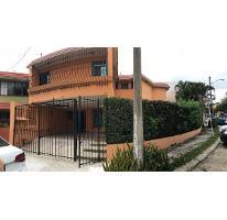 Foto de casa en venta en blancas mariposas , la ceiba, centro, tabasco, 2842895 No. 01