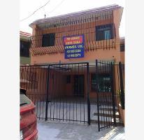 Foto de casa en venta en blancas mariposas , la ceiba, centro, tabasco, 3277181 No. 01