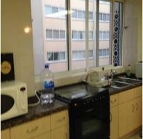 Foto de departamento en renta en blas pascal 1, polanco i sección, miguel hidalgo, df, 704114 no 0