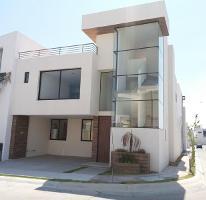 Foto de casa en venta en bld lomas 23, san andrés cholula, san andrés cholula, puebla, 0 No. 01