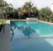 Foto de casa en venta en bloulevard riviera veracruzana, lomas del sol, alvarado, veracruz, 2764939 no 01