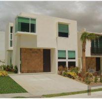 Foto de casa en venta en blv bosques de santa anita 52, bosques de santa anita, tlajomulco de zúñiga, jalisco, 2113770 no 01