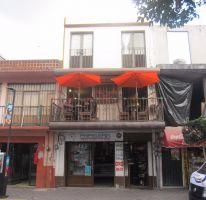 Foto de local en renta en blv mariano sanchez 14, tlaxcala centro, tlaxcala, tlaxcala, 1714108 no 01