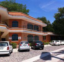 Foto de local en renta en blv miguel de la madrid 14540, colinas de santiago, manzanillo, colima, 1652861 no 01