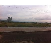 Foto de terreno habitacional en venta en blvb fray antonio de monroy e hijar 0, juriquilla, querétaro, querétaro, 2537145 No. 01