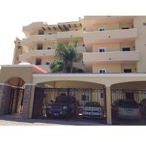 Foto de casa en condominio en venta en blvb marina mazatlan 0, marina mazatlán, mazatlán, sinaloa, 2411386 No. 01