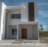 Foto de casa en venta en blvd 15 de mayo 4732, villa posadas, puebla, puebla, 2214170 no 01
