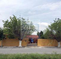Foto de casa en venta en blvd 18 de marzo 324, petrolera, reynosa, tamaulipas, 865991 no 01