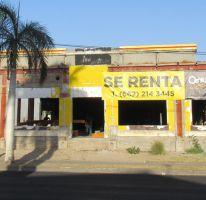 Foto de terreno habitacional en renta en blvd abelardo l rodriguez sn, cruz gálvez, hermosillo, sonora, 2197260 no 01