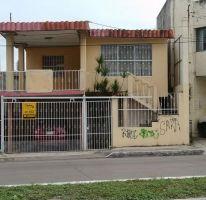 Foto de casa en venta en blvd adolfo lopez mateos 506, los mangos, ciudad madero, tamaulipas, 1715326 no 01