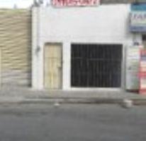 Propiedad similar 1645915 en Blvd Adolfo Lopez Mateos.