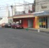 Foto de local en renta en blvd adolfo lopez mateos, el potrero, atizapán de zaragoza, estado de méxico, 1651933 no 01