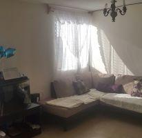 Foto de departamento en venta en blvd anillo periferico sur 7650, villa coapa, tlalpan, df, 1699420 no 01