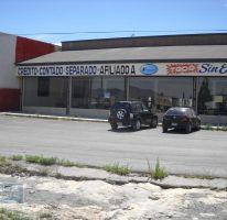Foto de local en venta en blvd antonio cardenas 3415, lourdes, saltillo, coahuila de zaragoza, 223611 no 01