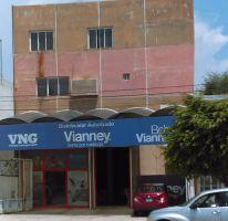 Foto de local en venta en blvd antonio madrazo 1422, san antonio del alambrado, león, guanajuato, 2196774 no 01
