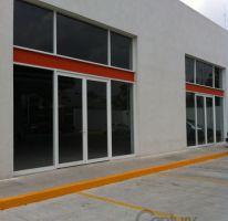 Propiedad similar 2584670 en Blvd. Antonio Madrazo Esq. Cuzco 231.