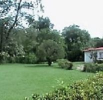 Foto de casa en venta en blvd belisario dominguez,zona los laureles, los laureles, tuxtla gutiérrez, chiapas, 1775753 no 01