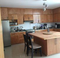 Foto de casa en venta en blvd centro sur 3000, centro sur, querétaro, querétaro, 2380092 no 01