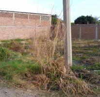 Foto de terreno habitacional en venta en blvd colegio militar esquina con guasave sn, 75 heriberto valdez romero, ahome, sinaloa, 2198870 no 01