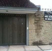 Foto de casa en renta en blvd de la 22 sur 5137, villa carmel, puebla, puebla, 1753394 no 01