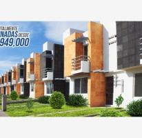 Foto de casa en venta en blvd de la nación 251, alameda, querétaro, querétaro, 894147 no 01