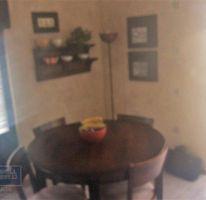 Foto de departamento en renta en blvd de la torre, condado de sayavedra, atizapán de zaragoza, estado de méxico, 2475115 no 01